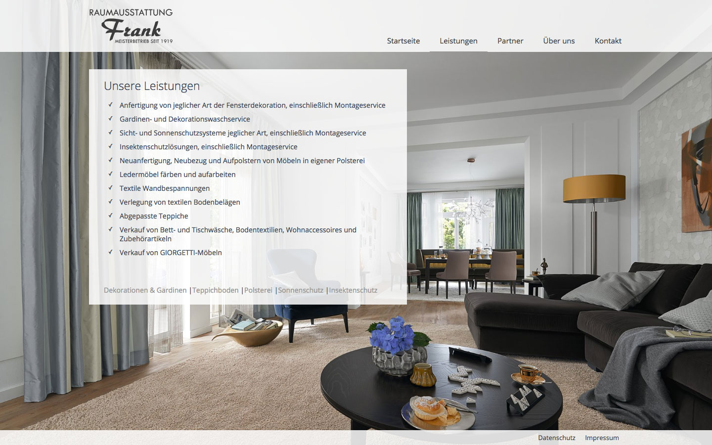 webdesign k ln referenzen webagentur k ln. Black Bedroom Furniture Sets. Home Design Ideas